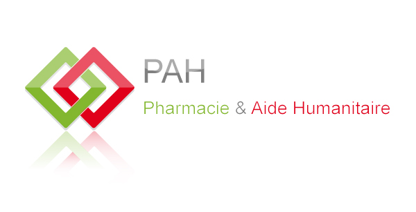 Pharmacie et Aide Humanitaire